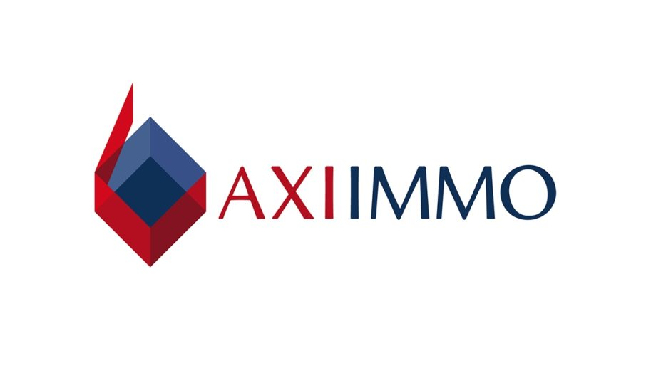 AXI IMMO