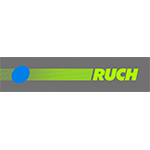 AXI IMMO i RUCH logo