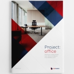 Project Office AXI IMMO_Q12017